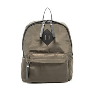 Madden Girl Mini Backpack